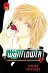 The Wallflower, Vol. 11 (The Wallflower, #11)