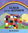 Elmer and the Rainbow (Elmer)