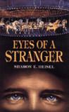 Eyes of a Stranger