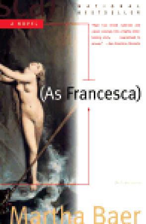 as-francesca