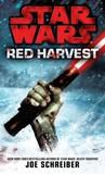Star Wars by Joe Schreiber