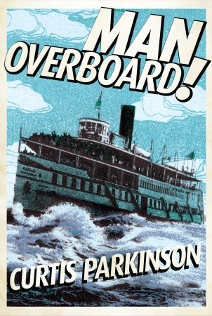 man-overboard