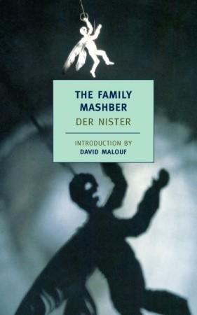 the-family-mashber