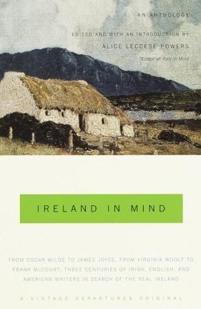 Ireland in Mind