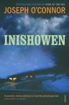 Inishowen