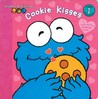 Cookie Kisses (Sesame Beginnings)