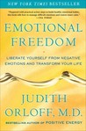 Emotional Freedom...