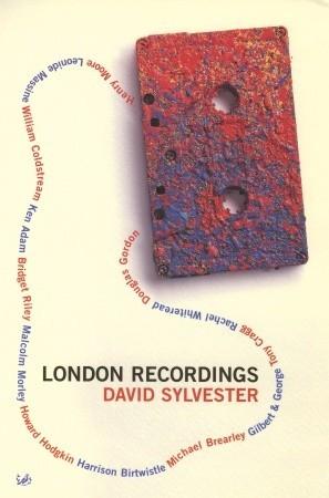London Recordings Epub Free Download