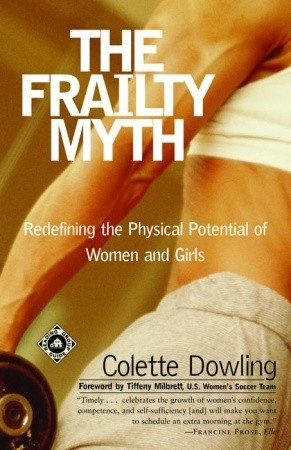 the-frailty-myth-redefining-the-physical-potential-of-women-and-girls