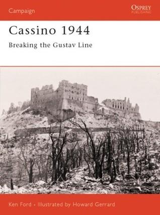 1944 breaking campaign casino gustav line piggspeak flash casino