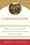 Christmastide by Phyllis A. Tickle