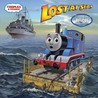 Thomas the Tank Engine: Lost at Sea!  Misty Island Rescue