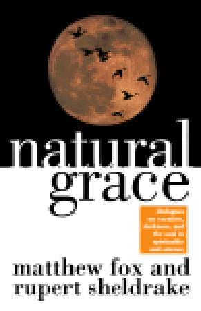 Natural Grace by Matthew Fox