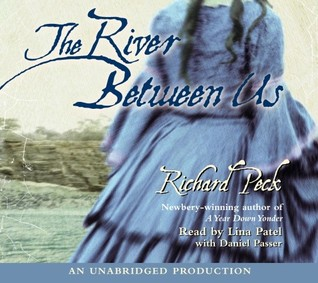 Free download ebook the river between