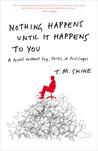 Nothing Happens U...