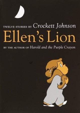 Ellen's Lion