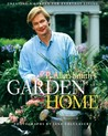 P. Allen Smith's Garden Home by P. Allen Smith