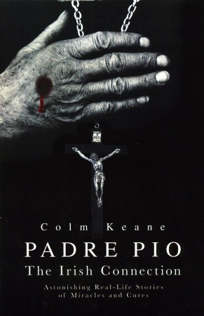 padre-pio-the-irish-connection