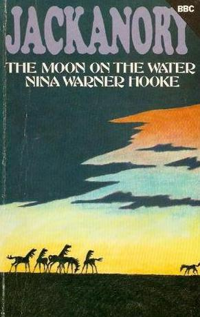 the-moon-on-the-water