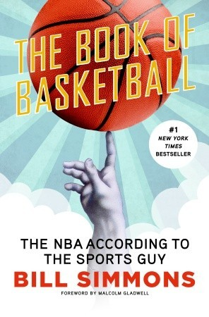the-book-of-basketball-the-nba-according-to-the-sports-guy