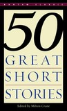 50 Great Short St...