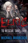 Elric: To Rescue ...