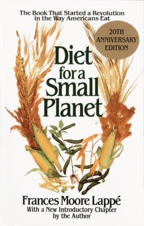 Diet for a Small Planet EPUB
