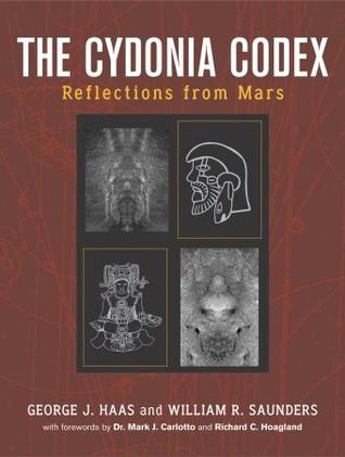 The Cydonia Codex: Reflections from Mars