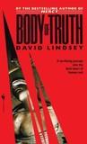 Body of Truth (Stuart Haydon, #5)