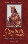 Elisabeth af Danmark
