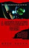 A Gentleman's Game (Queen & Country, #1)