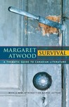 Survival: A Thematic Guide to Canadian Literature