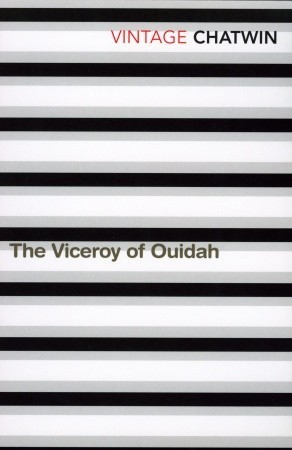 the-viceroy-of-ouidah