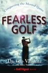 Fearless Golf: Co...