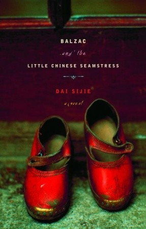 dai sijies book balzac and the little chinese seamstress essay Results 1 - 20 of 386  explore our list of chinese fiction books at barnes & noble® shop now  title:  balzac and the little chinese seamstress, author: dai sijie.