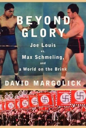 Beyond Glory by David Margolick