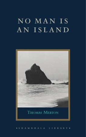 no man is an island by thomas merton 99690