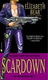 Scardown (Jenny Casey, #2)