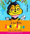 I Am Not Joey Pigza by Jack Gantos