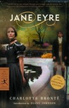 Jane Eyre : The Official Broadway Edition