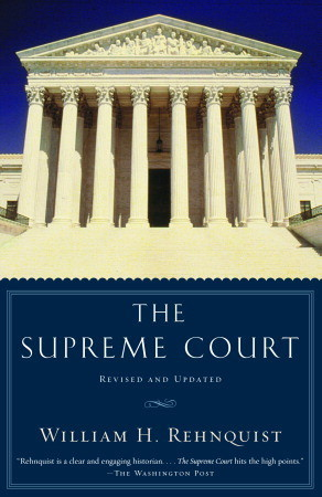 The Supreme Court