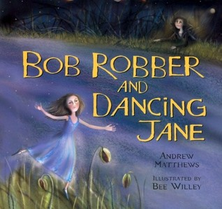 Image result for bob robber and dancing jane