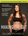 Making the Cut: T...
