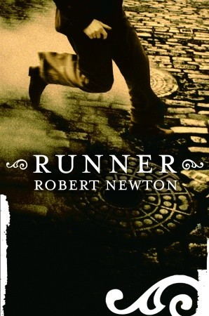Year 8 English: Runner by Robert Newton Study Guide: Squizzy Taylor