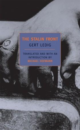 The Stalin Front: A Novel of World War II