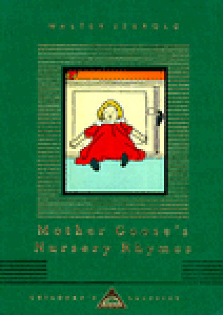 Mother Goose's Nursery Rhymes