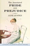 Download The Annotated Pride and Prejudice