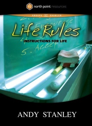 Life Rules DVD: Instructions for the Game of Life