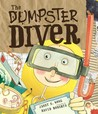 The Dumpster Diver audiobook download free