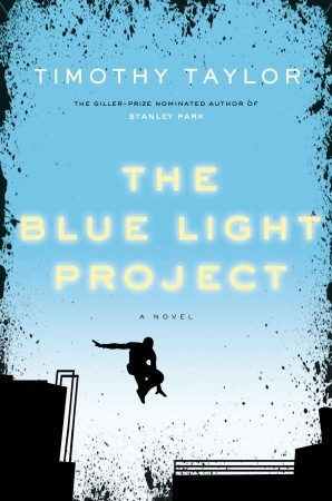 the-blue-light-project